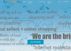 cocokart.com