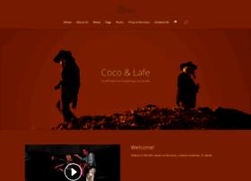 cocolafe.com