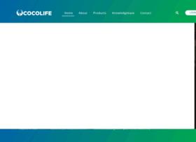 cocolife.com