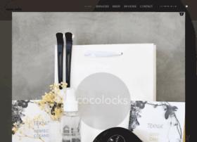 cocolocks.com.au
