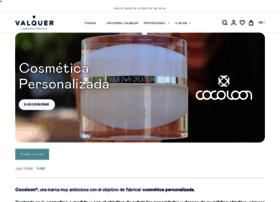 cocoloon.com