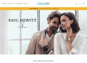cocomi.com.au