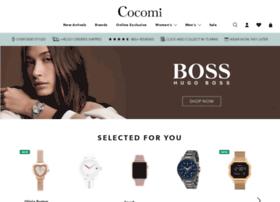 cocomi.com