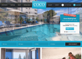 cocomooloolaba.com.au