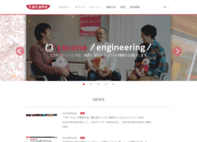 cocone.co.jp
