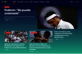 coconut-online.es