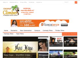 coconutclimber.com