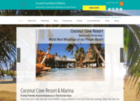 coconutcove.net