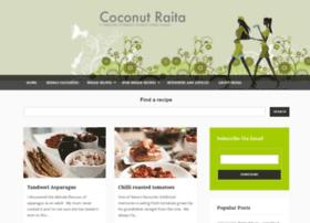 coconutraita.blogspot.com