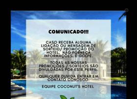 coconutshotel.com.br
