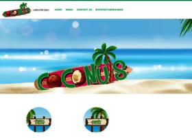 coconutsicecream.com