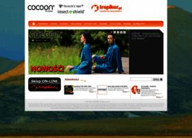cocoon.com.pl