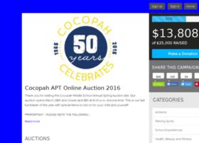 cocopahmiddleschool.24fundraiser.com
