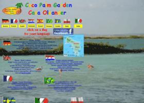 cocopalmgarden.org