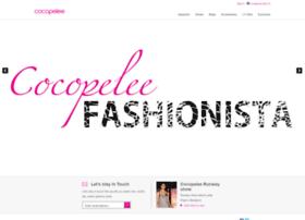 cocopelee.com