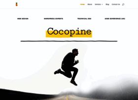 cocopine.co.za