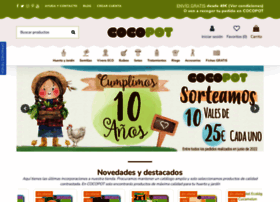 cocopot.es