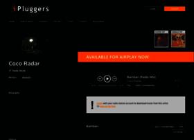 cocoradar.ipluggers.com