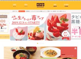cocos-jpn.co.jp