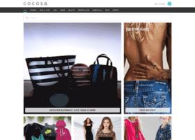 cocosa.com.au