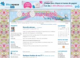 cocoscrapbook.blogspace.be
