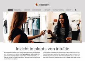 cocosoft.nl