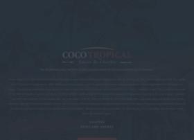 cocotropical.com