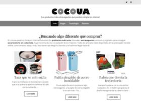 cocoua.es
