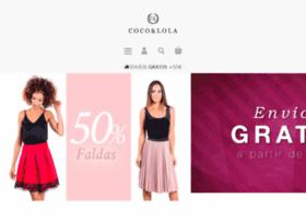 cocoylola.com