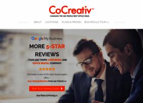 cocreativ.com