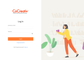 cocreativ_tampa.spheremail.co