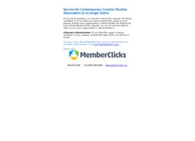 cocsa.memberclicks.net
