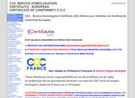 cocservice.com