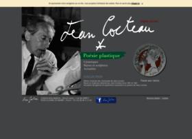 cocteau-art.com