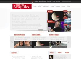 coctelacapulco.com