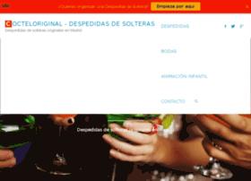 cocteloriginal.com