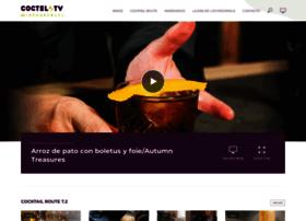 cocteltv.com