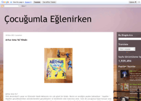 cocugumlaeglenirken.blogspot.com.tr