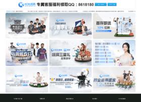 cocuk-boyama.com