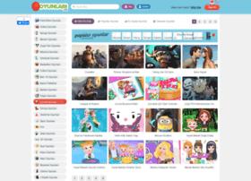 cocuk.oyunlari.net