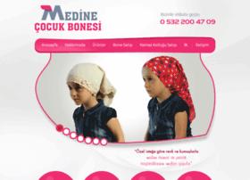 cocukbonesi.com