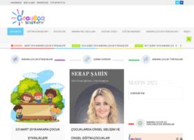cocukcabaskent.com