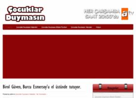 sikis resimleri websites and posts on yeni hareketli sikis resimleri