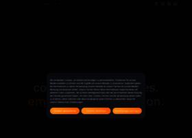cocus.com