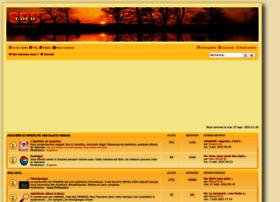 cocus.org