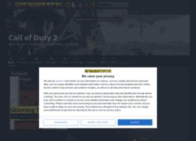 cod2.gamebanana.com