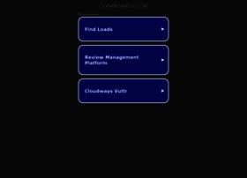cod4boards.com
