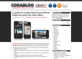 codablog.fr