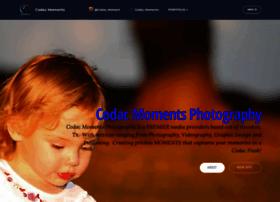 codacmoment.com