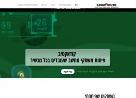 codactive.com